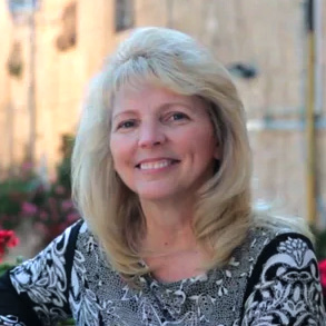 Donna Jollay